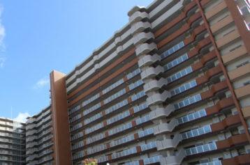 沖縄でマンション査定で評価を上げるポイント☆事前にできる準備とは
