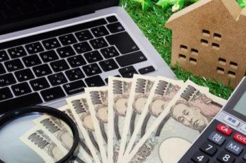 注文住宅をペアローンで建てる☆資金計画の注意点とは?