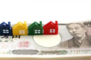 新型コロナで住宅ローンが滞納目前!滞納の危険性と対処法