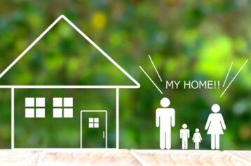沖縄で共働き夫婦の住宅ローンリスク☆安全な返済計画