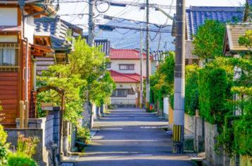【沖縄の不動産売買】戸建てで注意したい「接道義務」とは?