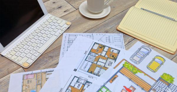 2021年の住宅ローン控除、床面積の緩和!