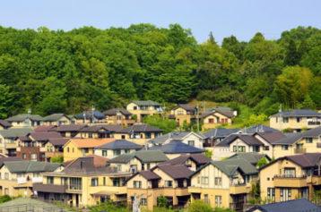 沖縄で相続した不動産の査定☆住む選択も?売却するタイミング