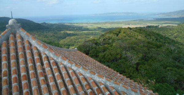 台風に強い構造や屋根などを知っておく