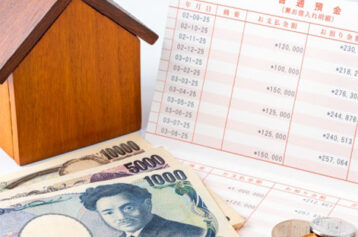 【沖縄の家づくり】マイホームは本当に必要?購入と賃貸家計を徹底比較!