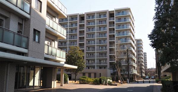 沖縄で建売住宅や分譲マンションを購入する