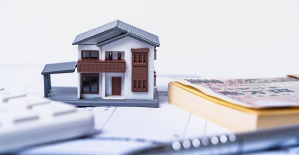 40代からの住宅ローンは20年固定金利型もアリ
