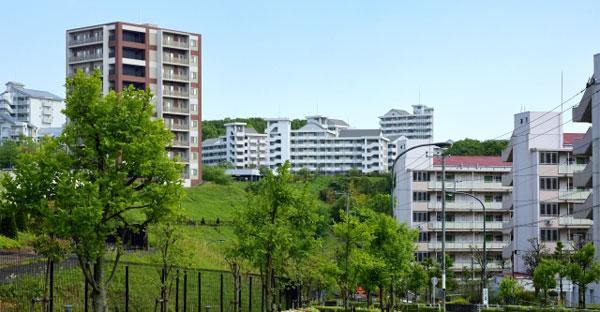 沖縄のマンションは築年数でどれだけ違う?おすすめのタイミング