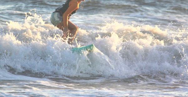 沖縄で別荘地に人気の南部エリア☆一年中楽しめる南部ビーチ