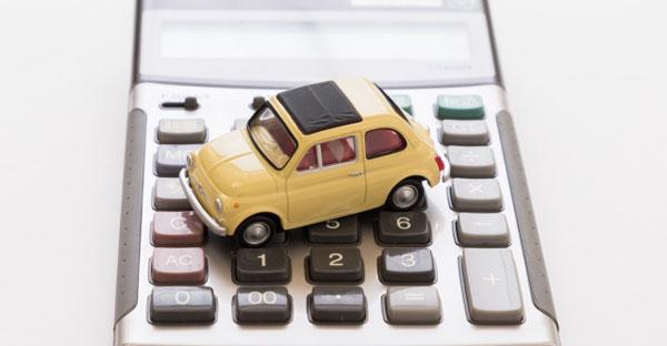 「返済負担率」は他の借り入れも含まれる