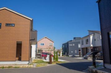【沖縄の家づくり】注文と建売住宅☆それぞれのメリットとデメリット