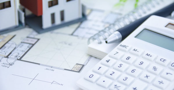 【沖縄の住宅ローン】借り換えの前に試したい「金利交渉」とは?
