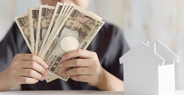 【沖縄で家購入】繰り上げ返済は期間短縮型か返済額軽減型か?