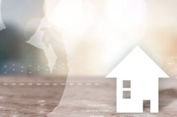 【沖縄の住宅ローン】金融機関で違う特徴やメリットデメリット