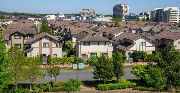 【沖縄で家購入】建売住宅の見分け方☆規模から見る種類と特徴