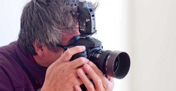 写真撮影だけ行う場合は5~10万円が相場