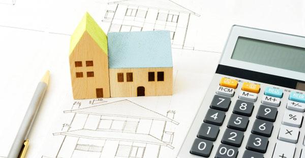 【沖縄で家を建てる】「坪単価×延床面積」が総コストは嘘?