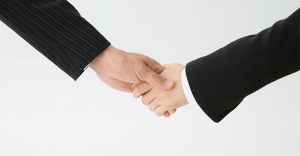 売買契約が成立した意味合いの「証約手付」