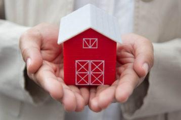 沖縄で新築戸建てからの住み替え☆ローンの審査が通る4つの基準