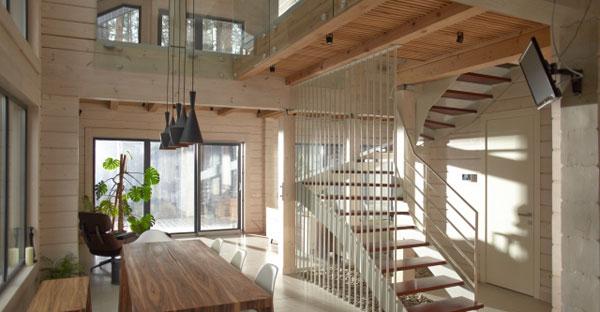 沖縄で建てる注文住宅☆ウィズコロナ時代の快適な住まい