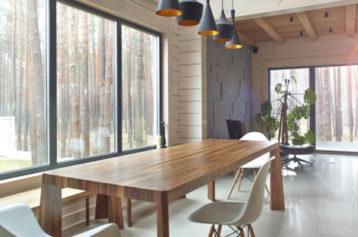 沖縄の平屋で快適な注文住宅☆建てるポイントと注意点
