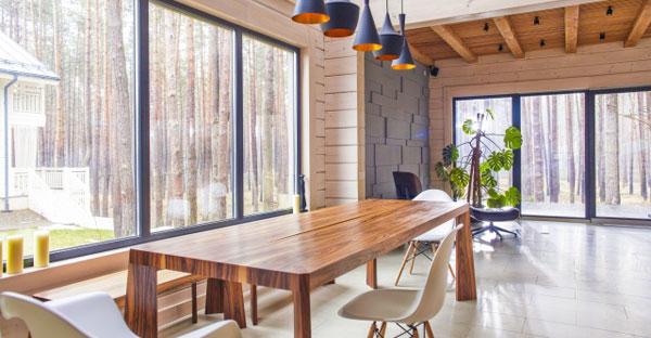 【沖縄の木造住宅】耐用年数の真実☆22年でも30年でもない?
