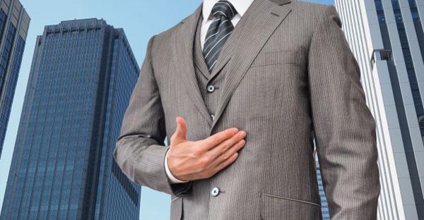 マンション査定は複数の不動産に依頼する