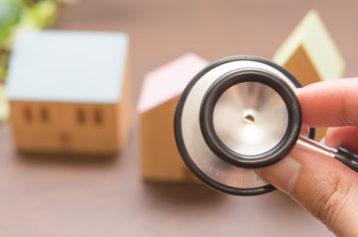 注文住宅の欠陥は早期に発見!見極める方法と見つけた時の対処法