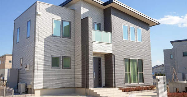 沖縄で木造住宅が人気の理由