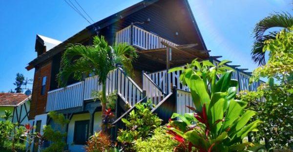 コロナ後に沖縄の旅館投資