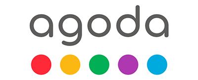 agoda-logo-flat-2019