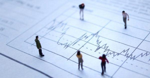 不動産投資への流れ
