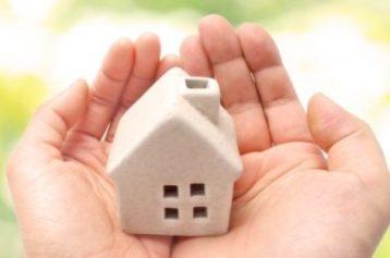 沖縄の木造住宅も火災保険が安く☆省令準耐火構造とは