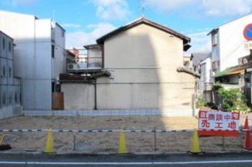 沖縄で土地探し☆予算オーバーや競売物件、5つの疑問