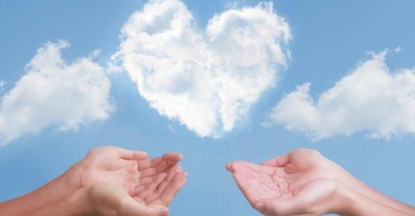 沖縄で住宅ローン☆夫婦で借りる「連帯債務」のメリット