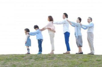 沖縄で住宅ローンシュミレーション☆親子のパターン
