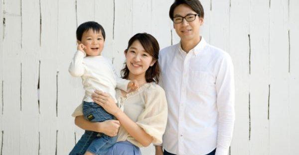 沖縄で住宅ローンシミュレーション☆夫婦の3パターン