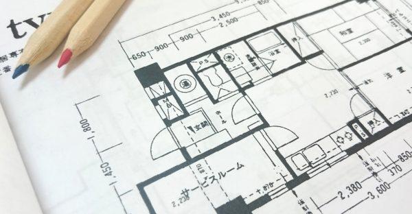 沖縄で建てる注文住宅プラン☆快適に暮らす動線計画