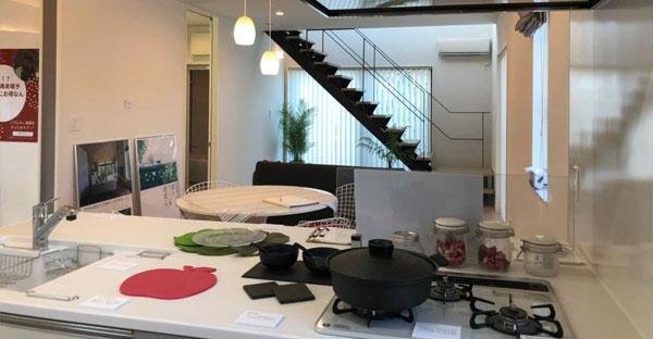 沖縄でセカンドハウスを選ぶなら安心第一☆デメリットを払拭する家