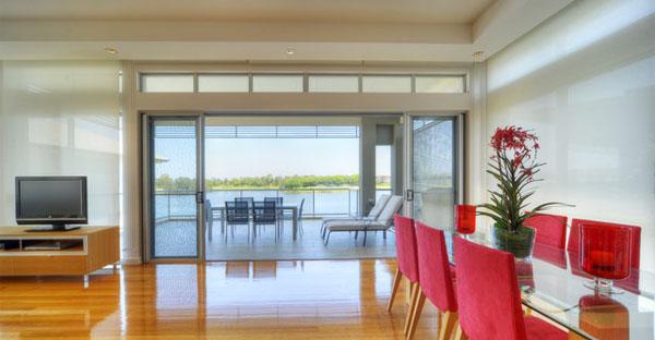 【沖縄の注文住宅】アウターリビングで自然と暮らす家造り