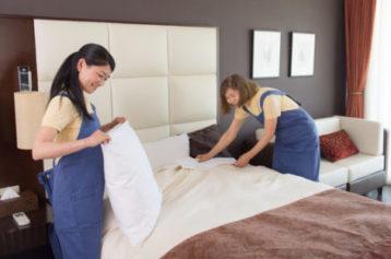 沖縄の不動産投資なら旅館業☆ランニングコストは?