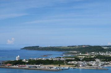 沖縄の別荘選びは「家族が喜ぶ家」がポイント☆豊崎で人気の家とは