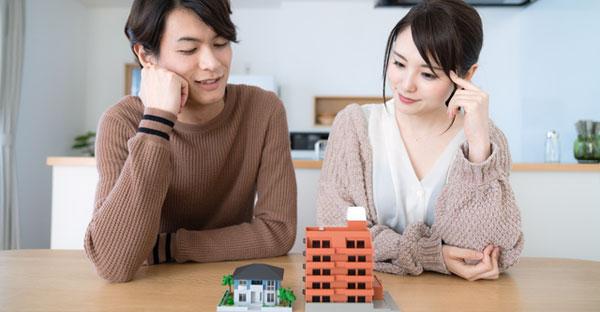 30代から沖縄で家を建てる資金計画☆賃貸と持ち家のリスク